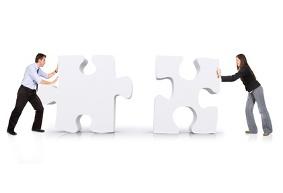 F7_famiglia_puzzle